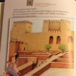 Libros infantiles para viajar con la imaginación