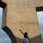 10 monumentos sorprendentes para visitar con peques