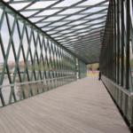Cómo organizar los paseos de los peques en confinamiento
