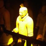 15 exposiciones impactantes para recordar durante el confinamiento