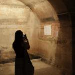 Catacumbas de Cadiz: un viaje subterráneo