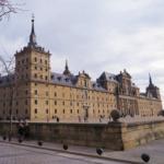 Por qué visitar el Monasterio de El Escorial, con niños