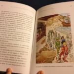 10 lecturas para «viajar» con la imaginación sin salir de casa