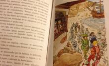Lecturas para viajar con la imaginación