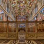 10 museos para visitar en casa