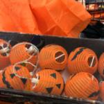 Dónde comprar barato para Halloween