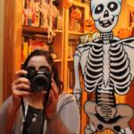 Planes y actividades para celebrar Halloween 2020 con niños