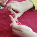 Cómo montar un taller de artesanía en casa