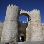 La Muralla de Ávila: cómo recorrerla en familia