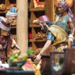 10 pruebas de que los Reyes Magos existen
