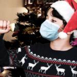 Villancico para pedir el aguinaldo en Navidad: ¿lo conoces?