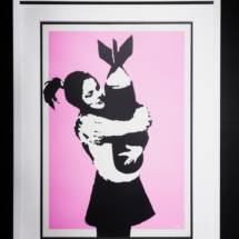 banksy-madrid-expo-the-street-is-a-canvas_07
