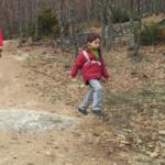 25 planes con niños para el mes de febrero