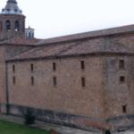 Visitamos San Millán de la Cogolla, el lugar donde nació el castellano