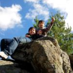 12 excursiones con peques en toda España para las vacaciones de primavera